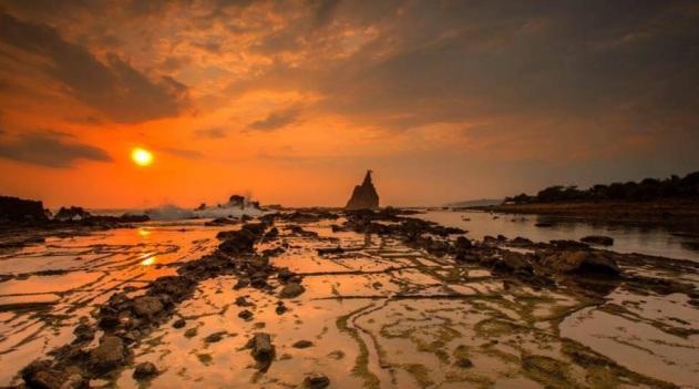 Swarna Banten