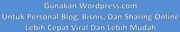 wordpress-affiliate