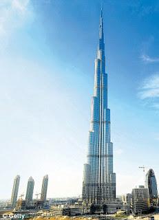 article 1320183 0B9A62FA000005DC 528 306x423 10 Konstruksi yang Menakjubkan
