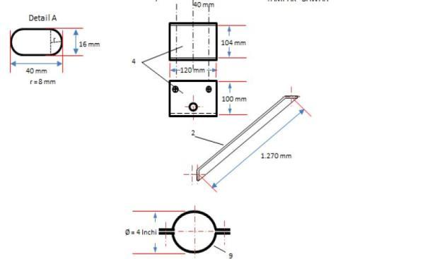detail A1
