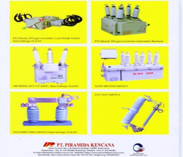 PIRAMIDA 4