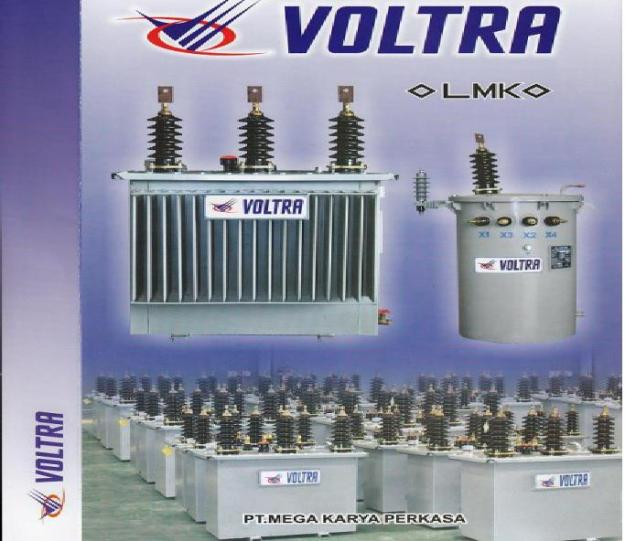 VOLTRA1
