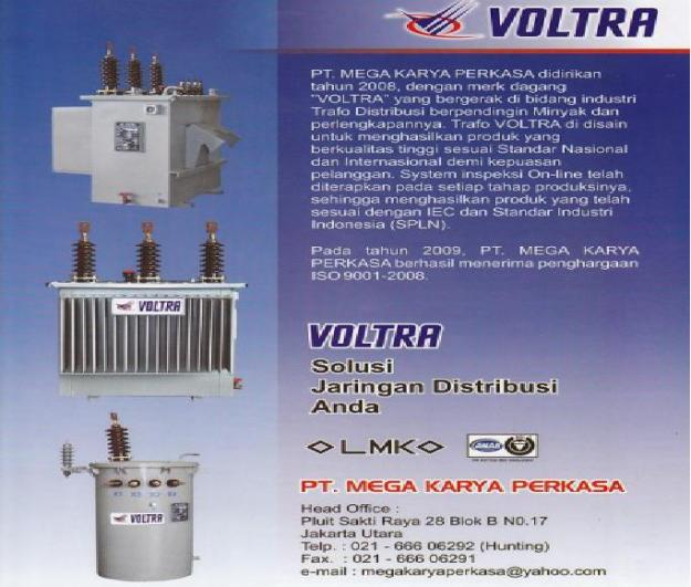 VOLTRA2