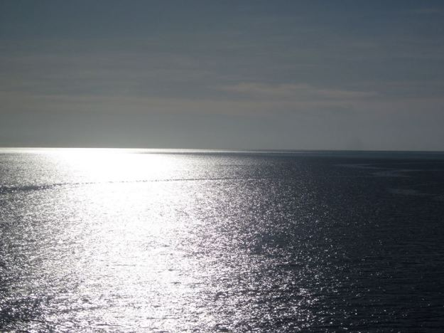 laut sawu
