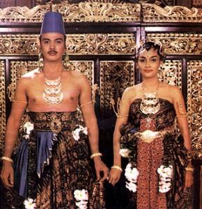 pakaian-adat-Yogyakarta-pakaian-tradisional-Yogyakarta-busana-adat-Yogyakarta-290x300