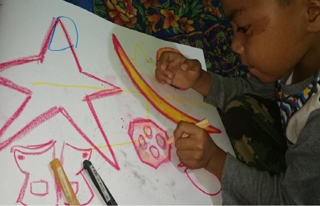 gambar anak 4