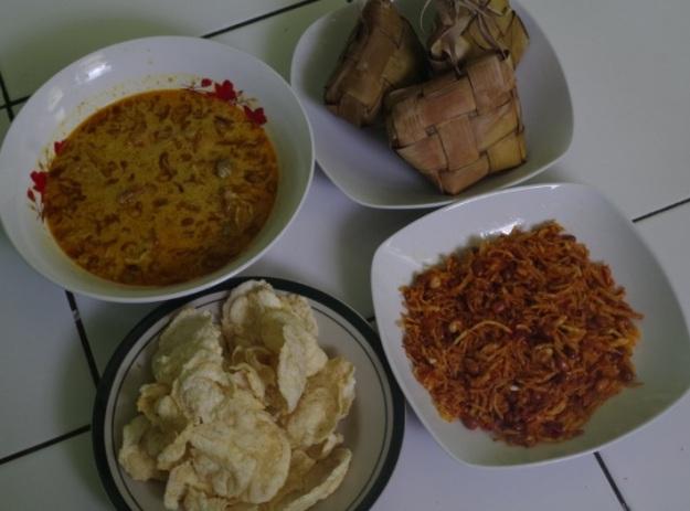 makanan khas 2