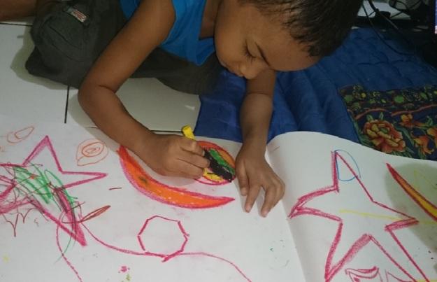 gambar anak 3