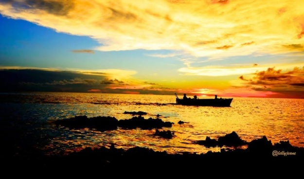keindahan alam2