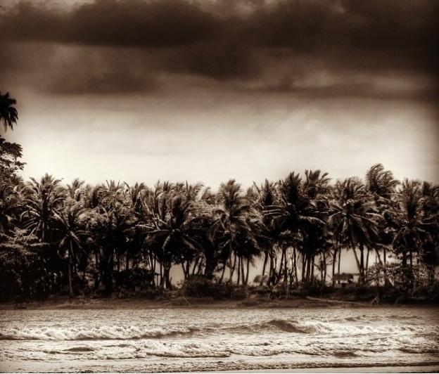 Pantai Airmanis