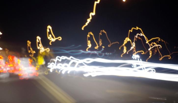 abstrak lampu4
