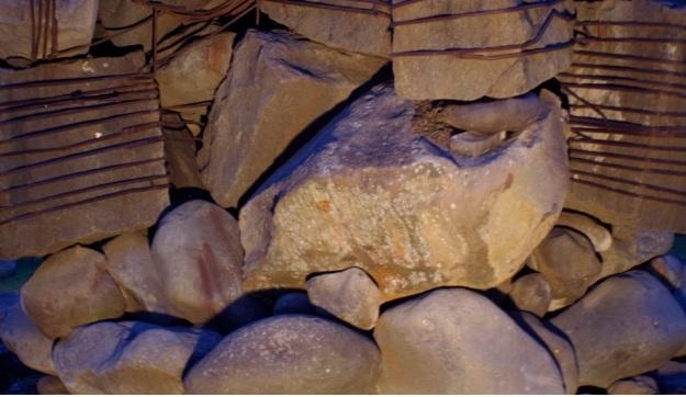 galery batu 1