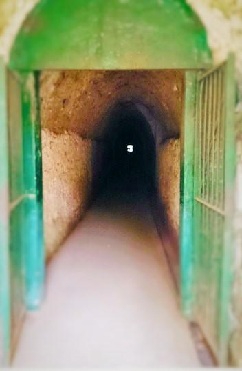 gua belanda 1 (2)
