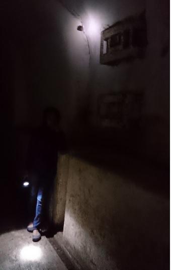gua belanda 12