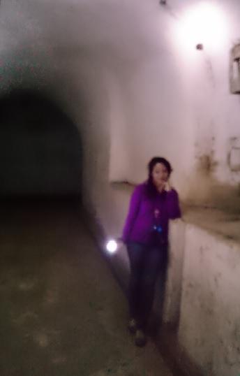 gua belanda 13