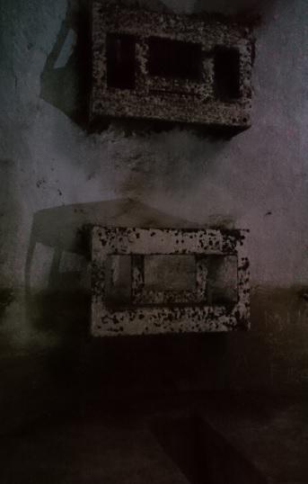 gua belanda 14