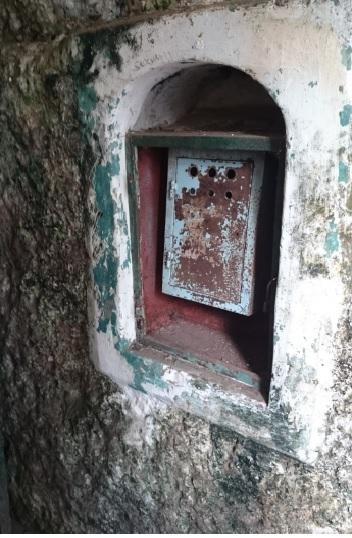 gua belanda 2