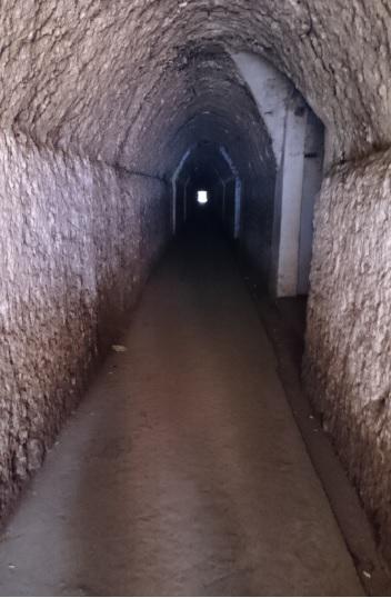 gua belanda 3