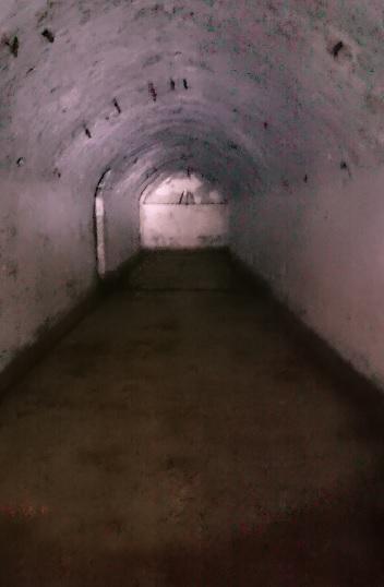 gua belanda 4