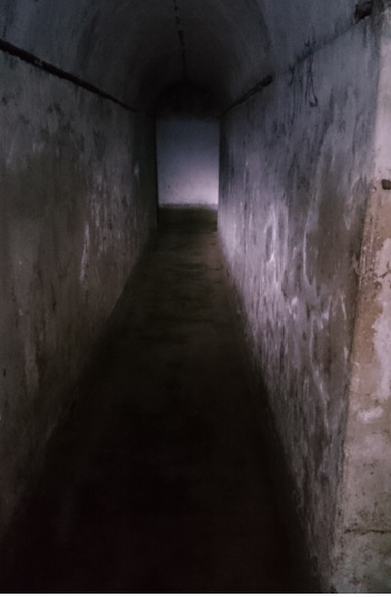 gua belanda 5