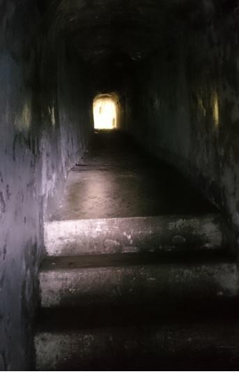 gua belanda 6