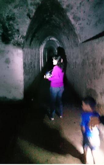 gua belanda 7