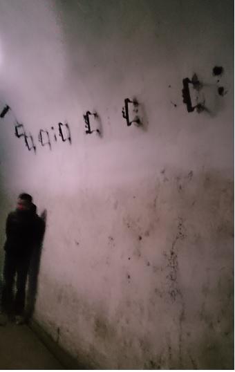 gua belanda 9