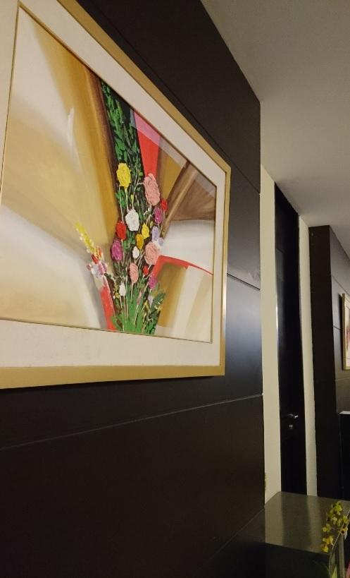 lukisan dalam sebuah photo2