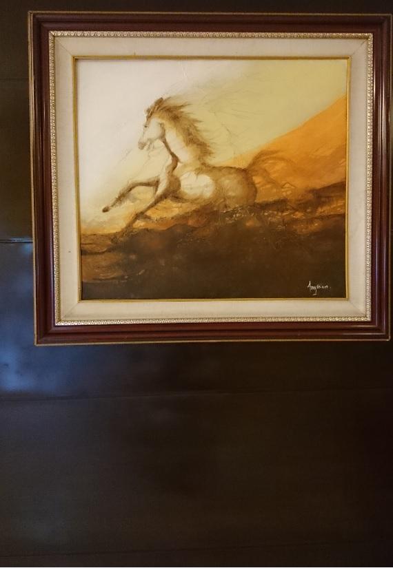 lukisan dalam sebuah photo3