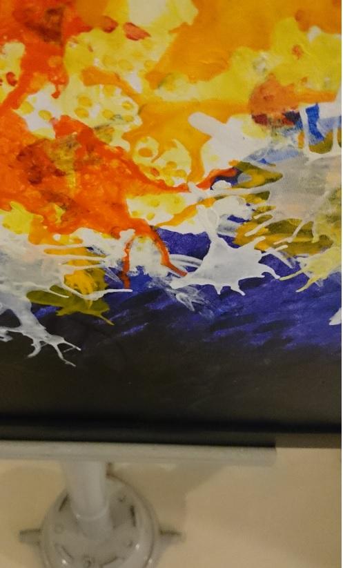 lukisan dalam sebuah photo5