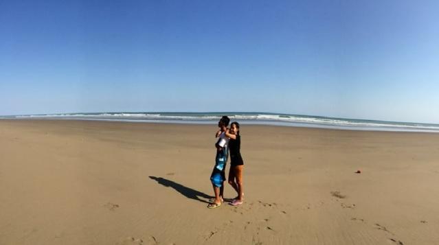 oeltune beach1