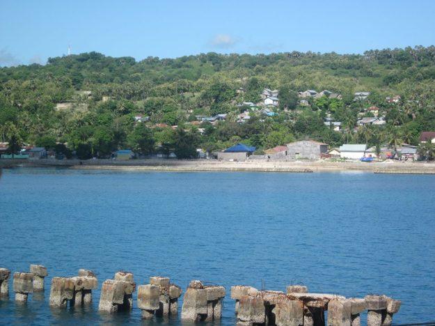 Pelabuhan Rote2