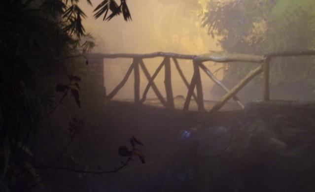 sebuah jembatan 2