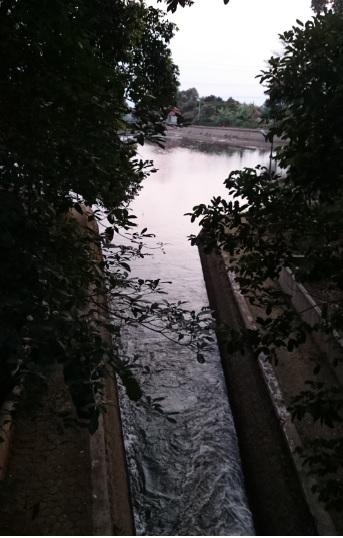 sungai2