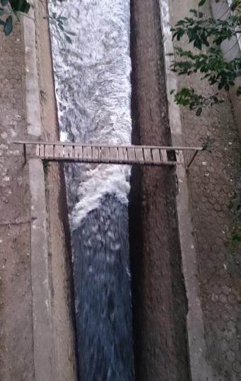 sungai3