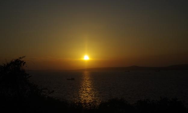 matahari1