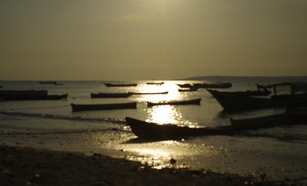 perahu1