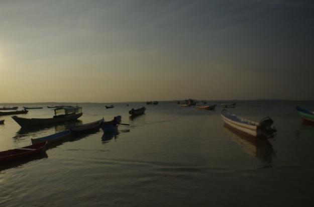 perahu3