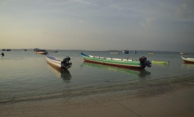 perahu5