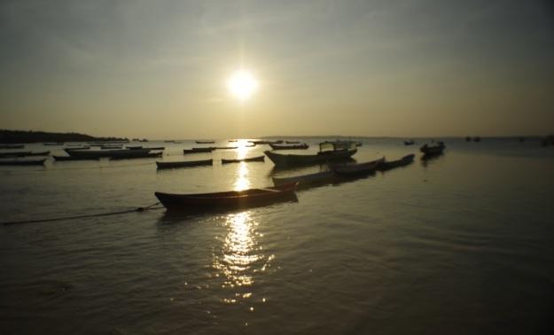 perahu7