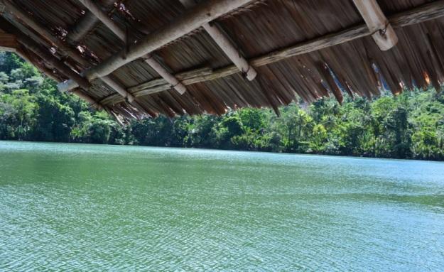 danau distrik depapre2