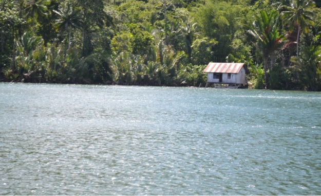 danau distrik depapre4