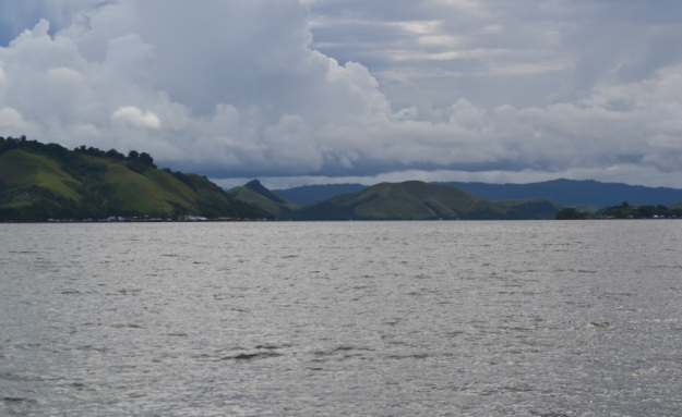 Danau Sentani7