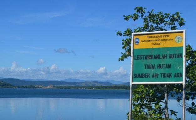 danau Sentani8