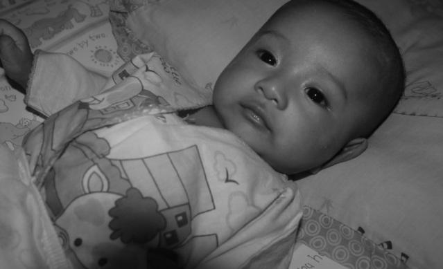 litle child8