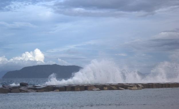 Pantai Hamadi10
