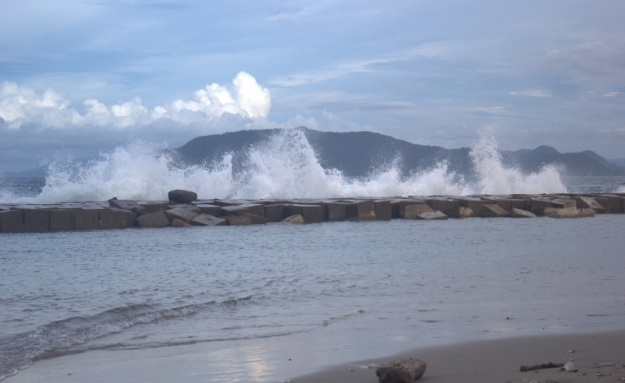 pantai Hamadi11