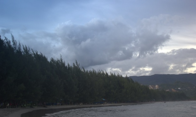 pantai Hamadi13