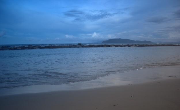 pantai Hamadi14