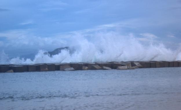 pantai Hamadi15